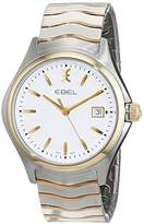 Ebel Mens Watch 1216203
