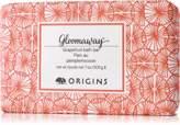 Origins GloomawayGrapefruit Bath Bar