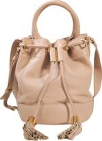 See by Chloé Vicki Bucket Bag