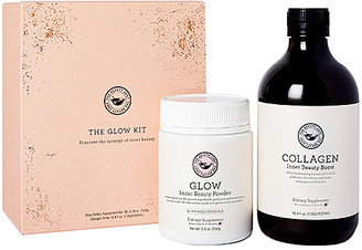 The Beauty Chef The Glow Kit