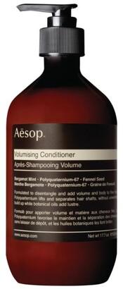 Aesop Volumising Conditioner (500ml)