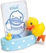 B'Duck B.Duck Photo Frame