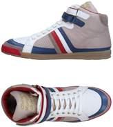 Serafini High-tops & sneakers - Item 11298746