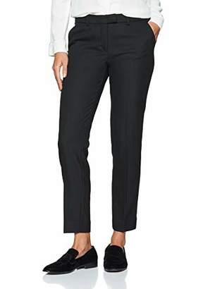 Sisley Women's Trousers,W40