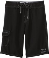 Billabong Men's All Day Boardshorts 8127048