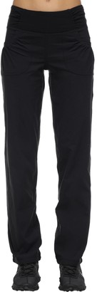 Prana Summit Chakara Stretch Jersey Pants