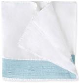Echo Crete Comforter Set, Queen
