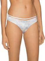 Onia Alex Strap Bikini Bottom