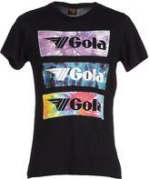 Gola T-shirts