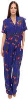 Vivienne Westwood Firefly Jumpsuit