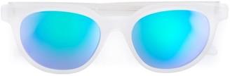 RetroSuperFuture 'Super' sunglasses