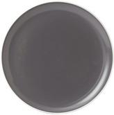 Gordon Ramsay Bread Street 27cm Plate Slate