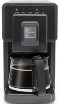 Capresso Triple Brew Coffee & Tea Maker