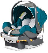 Chicco 'KeyFit 30' Infant Car Seat