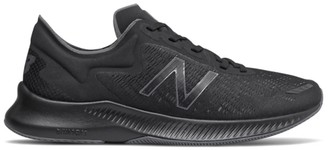 New Balance Pesu Running Shoe - Men's