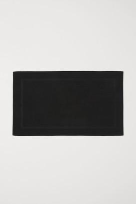H&M Large Bath Mat