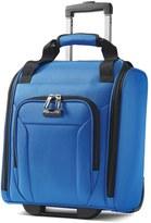 Samsonite Hyperspin 2 Wheeled Underseater Bag