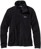Patagonia Women's Micro D® Jacket
