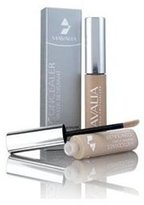 Mavala Switzerland Concealer Water Resistant 02 Medium