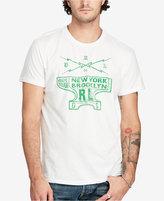 Denim & Supply Ralph Lauren Men's Graphic-Print Cotton T-Shirt