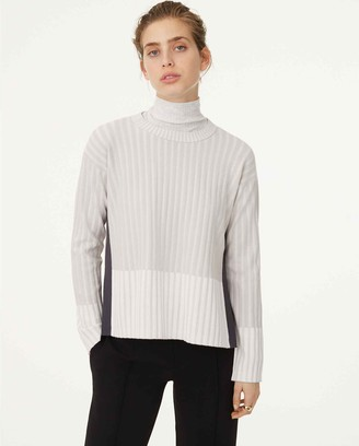 Club Monaco Renie Sweater