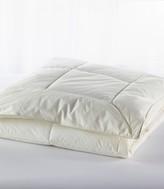 L.L. Bean L.L.Bean PrimaLoft Down Alternative Comforter, Warm