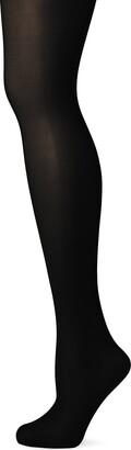 Fiore Women's Nina/Classic Tights 40 DEN