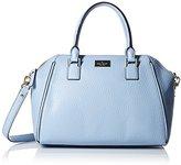 Kate Spade Prospect Place Pippa Satchel Bag