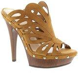 Jessica Simpson Women's Fallwater Dress Sandal