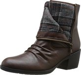LifeStride Women's Watchful Boot