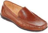 Claiborne Alfonso Men's Loafer Slip-On Shoes