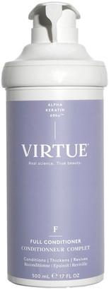 Virtue Full Conditioner 500Ml