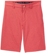 Tailorbyrd Flex Short (Big Boys)
