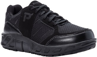 Propet Mesh Supportive Walking Shoes - Matilda