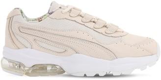 Puma Select Tabitha Simmons Cell Stellar Sneakers