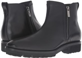 Salvatore Ferragamo Galileo Boot Men's Boots
