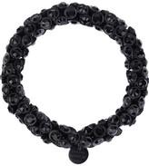 Gretta opal bracelet