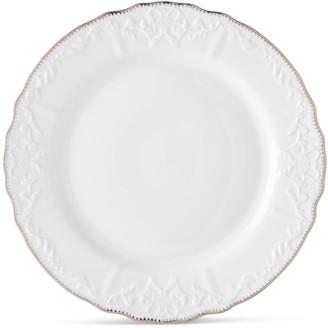 Anna Weatherley Simply Anna Dinner Plate