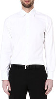 Richard James Royal Oxford shirt