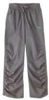 Champion Girls' Woven Dance Pant