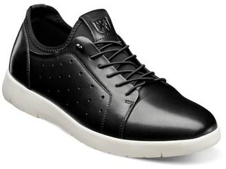Stacy Adams Halden Oxford Sneaker