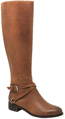Charles David Solo Leather Boot