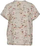 Maison Scotch Shirts - Item 38622723