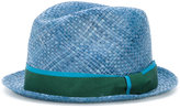 Paul Smith woven hat