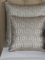 Frette International Cushion