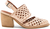 Jeffrey Campbell Cathica Sandal