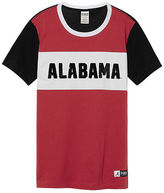 PINK University Of Alabama Campus Tee