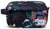 Herschel Summer Floral Chapter Carry-On Dopp Kit