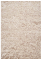 Safavieh Couture Tibetan Hand-Knotted Rug