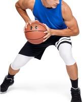 """Under Armour Men's UA Baseline 10"""" Court Shorts"""